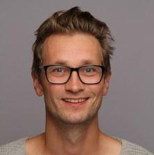 Finn I. Birkeland