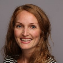 Karina Opdal