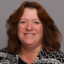Marianne Kaarevik