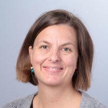 Reidun Elise Foldøy