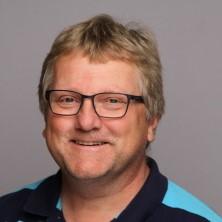 Thorbjørn Thorsen
