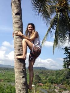 Klatring_på_Bali