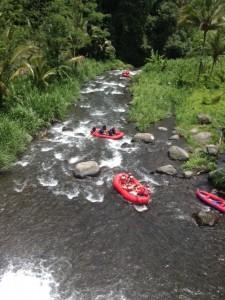 Rafting_på_Bali