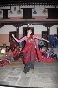 Explore Nepal 2015 (11)