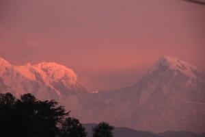 Explore Nepal 2015 (16)