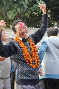 Explore Nepal 2015 (9)