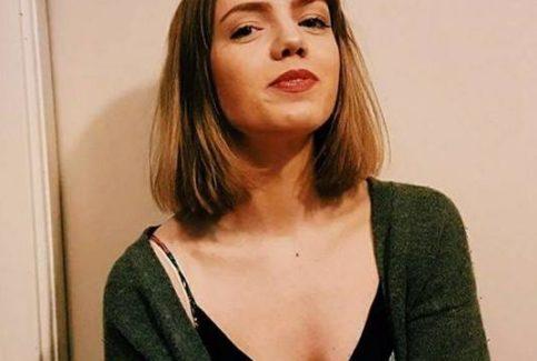 Nora Brendbekken